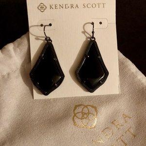 Kendra Scott Alex Earring